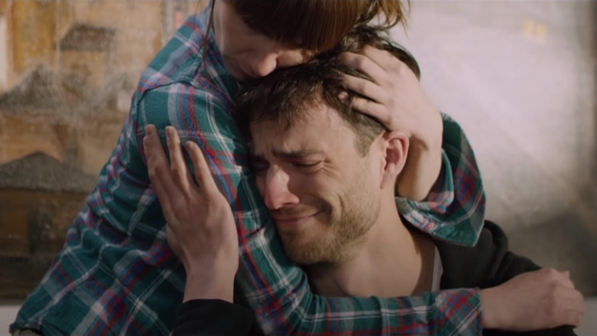 indie-movies-about-love
