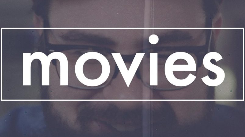 Movies Branded Content
