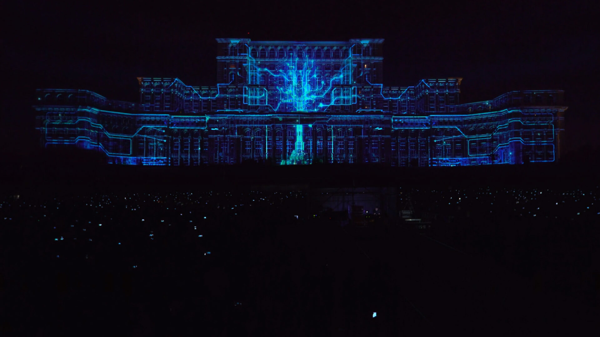 video-projection-mapping