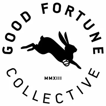 Good Fortune Collective